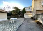 Location Maison 3 pièces 91m² Grenoble (38100) - Photo 2