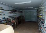 Sale House 8 rooms 158m² Souvigné (37330) - Photo 21