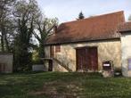 Location Maison 50m² Marcigny (71110) - Photo 6