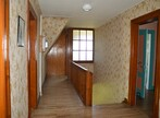 Vente Maison 7 pièces 167m² Dambach-la-Ville (67650) - Photo 10