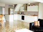 Vente Maison 5 pièces 130m² Ronchin (59790) - Photo 1