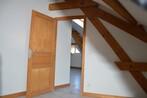 Sale Apartment 2 rooms 37m² Saint-Gervais-les-Bains (74170) - Photo 5