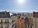Vente Appartement 4 pièces 115m² Grenoble (38000) - Photo 12