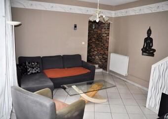 Vente Maison 6 pièces 120m² Annay (62880) - Photo 1
