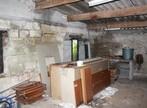 Vente Maison 8 pièces 236m² Lespinoy (62990) - Photo 32