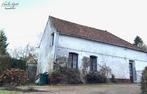 Vente Maison 6 pièces 89m² Beaurainville (62990) - Photo 9