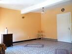 Vente Maison 5 pièces 100m² Saint-Pol-sur-Ternoise (62130) - Photo 3