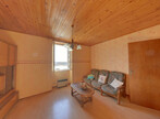 Vente Maison 5 pièces 78m² La Voulte-sur-Rhône (07800) - Photo 4
