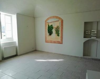 Vente Appartement 6 pièces 116m² Montboucher-sur-Jabron (26740) - photo