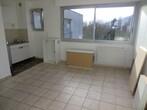 Location Appartement 1 pièce 31m² Meylan (38240) - Photo 1