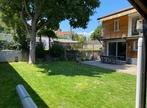 Vente Maison 2m² Roiffieux (07100) - Photo 11