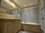 Vente Maison 226m² Meribel (73550) - Photo 9
