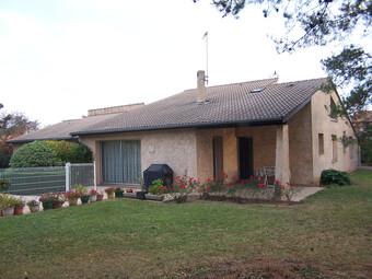 Vente Maison 8 pièces 190m² romans - Photo 1