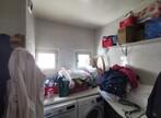 Vente Appartement 5 pièces 110m² Grenoble (38100) - Photo 11