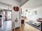 Sale Apartment 2 rooms 50m² Toulouse (31500) - Photo 3