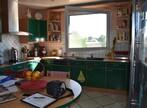Vente Maison 7 pièces 170m² 69400 VILLEFRANCHE SUR SAONE - Photo 12