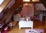 Sale House 5 rooms 106m² Goussainville (28410) - Photo 6