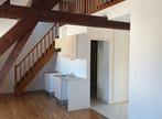 Location Appartement 3 pièces 69m² Saint-Yorre (03270) - Photo 6