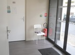 Location Local commercial 1 pièce 20m² Gravelines (59820) - Photo 5