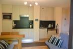Vente Appartement 3 pièces 36m² Saint-Gervais-les-Bains (74170) - Photo 2