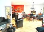 Vente Appartement 3 pièces 92m² Le Havre (76600) - Photo 3