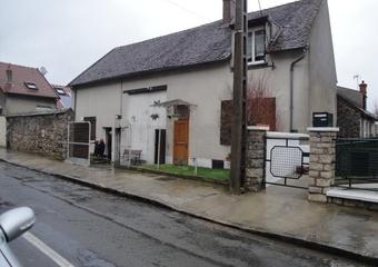 Location Maison 3 pièces 54m² Nemours (77140) - Photo 1