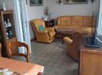 Vente Maison 5 pièces 75m² Argenton-sur-Creuse (36200) - Photo 2
