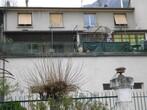 Vente Appartement 2 pièces 32m² Pont-en-Royans (38680) - Photo 3