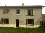 Vente Maison 5 pièces 220m² Chauffailles (71170) - Photo 10