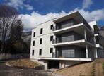 Vente Appartement 4 pièces 94m² Biviers (38330) - Photo 2