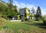 Vente Maison 6 pièces 191m² Biviers (38330) - Photo 3