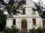 Location Maison 7 pièces 220m² Mulhouse (68100) - Photo 1