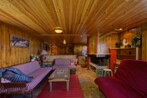 Sale House 5 rooms 91m² Saint-Gervais-les-Bains (74170) - Photo 6