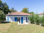 Vente Maison 3 pièces 130m² Mouguerre (64990) - Photo 1