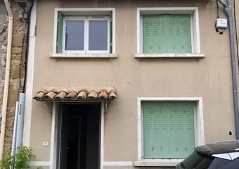 Vente Maison 3 pièces 47m² Montmeyran (26120) - Photo 1