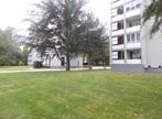 Location Appartement 3 pièces 58m² Seyssinet-Pariset (38170) - Photo 17