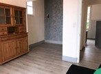 Location Appartement 2 pièces 49m² Grenoble (38000) - Photo 11