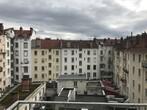 Location Appartement 3 pièces 82m² Grenoble (38000) - Photo 11