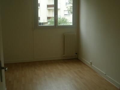 Vente Appartement 7 pièces 148m² Pau (64000) - Photo 8