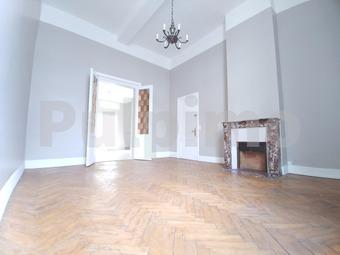 Vente Maison 10 pièces 182m² Arras (62000) - photo