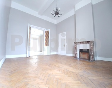 Vente Maison 10 pièces 182m² Arras (62000) - photo