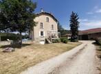 Vente Maison 9 pièces 200m² Arzay (38260) - Photo 38