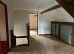 Vente Maison 4 pièces 154m² Hauterive (03270) - Photo 18