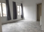 Location Appartement 3 pièces 91m² Brive-la-Gaillarde (19100) - Photo 2