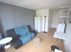 Location Appartement 1 pièce 18m² Royat (63130) - Photo 3