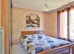 Vente Maison 5 pièces 120m² Grignon (73200) - Photo 6