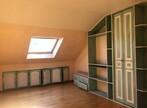 Vente Maison 4 pièces 130m² Briare (45250) - Photo 7