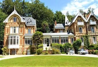 Vente Maison 10 pièces 320m² Montivilliers (76290) - photo