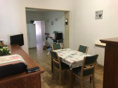 Vente Maison 5 pièces 89m² Merville (59660) - photo