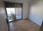 Vente Appartement 4 pièces 81m² Montélimar (26200) - Photo 6